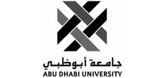 assignment help for abu dhabhi university