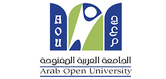 assignment help in arab open university