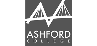 ashford college in uk