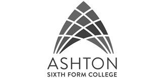 assignment help for ashton college in uk