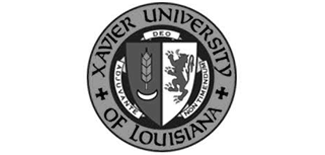 assignment help for xavier university