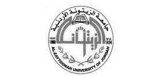 assignment help for Al Zaytoonah university
