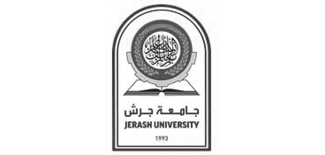assignment help for Jerash University