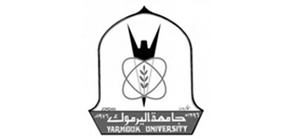 assignment help for Yarmouk University
