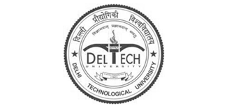 assignment help for delhi technology university