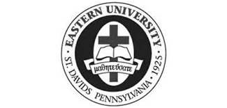 assignment help for eastern university