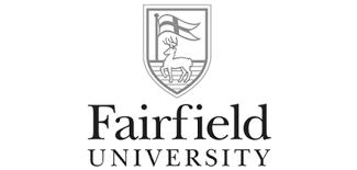 assignment help for fairfield university