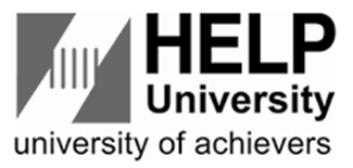 assignment help for help university