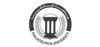 assignment help for philadelphia University
