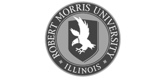 assignment help for robert morris university
