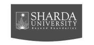 assignment help for sharda university