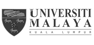 assignment help for universiti-malaya
