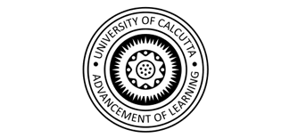 assignment help for university of calcutta
