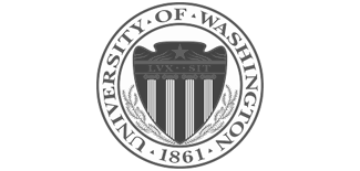 assignment help for university of washigton