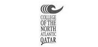 assignment help in college of the North atlantic qatar