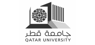 assignment help in qatar university