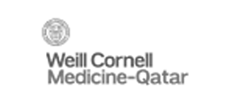 assignment-help in well cornell medicine qatar