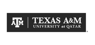 assignment help texas a&m University at Qatar