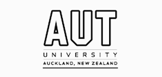 assignment help for aut university