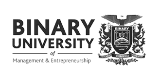 assignment help for binary university