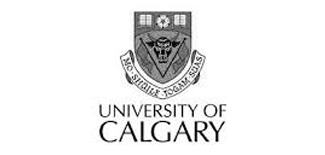 assignment help for university of calgary in canada