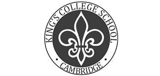 assignment help for cambridge kings college in uk