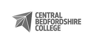 assignment help for central bedfordshire in uk