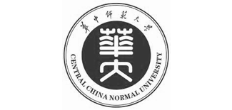 assignment help for central china university