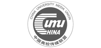 assignment help for china university