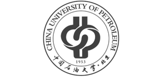 assignment help for china university of petroleum