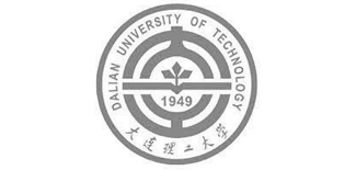 assignment help for dalian university