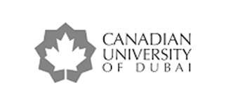 assignment help for canadian university of dubai