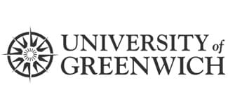 assignment help for unoversity of greenwich in uk