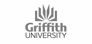 griffith university in australia