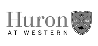 assignment help for huron at western