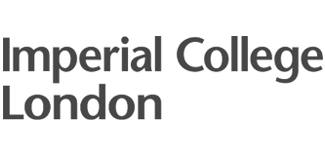 assignment help for imperial college london