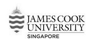 assignment help for jamescook university singapore