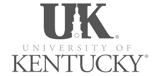 assignment help for kentucky in uk
