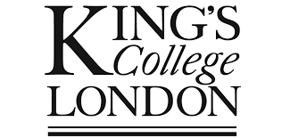 kings college in london