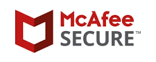 Mcafe Secure Total Assignmnet Help