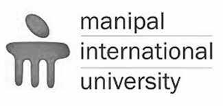 assignment help for manipal international university