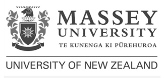 assignment help for massey university in new zealand