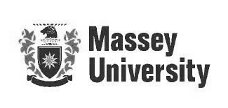 assignment help for massey university