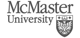 assignment help for mcmaster university in canada