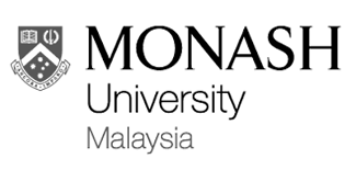 assignment help for monash university malaysia