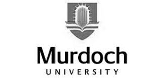 assignment help for murdoch unversity in canada