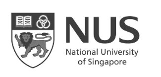 assignment help for NUS