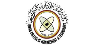 assignment help in oman college of management technology