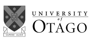 assignment help for otago university in new zealand