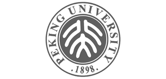 assignment help for peking university